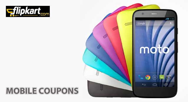 Best Flipkart Mobile Phones