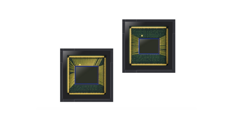 Samsung GW1 64MP and GM2 48MP - Feature Image