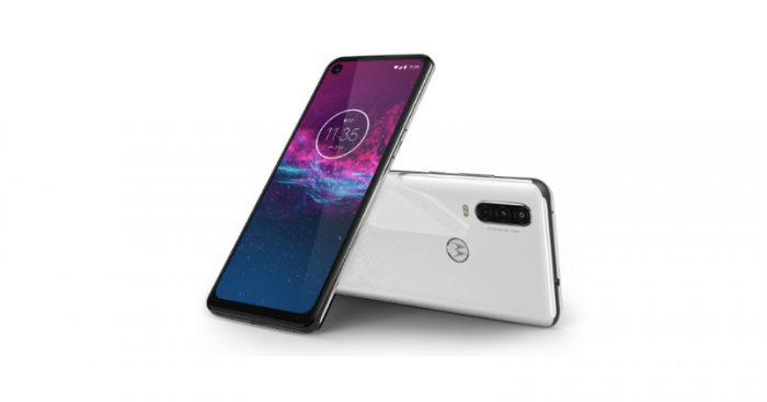 Motorola One Action - Feature Image-2